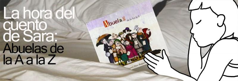 Abuelas-de-la-A-a-la-Z-Valencia-Peque-Universo