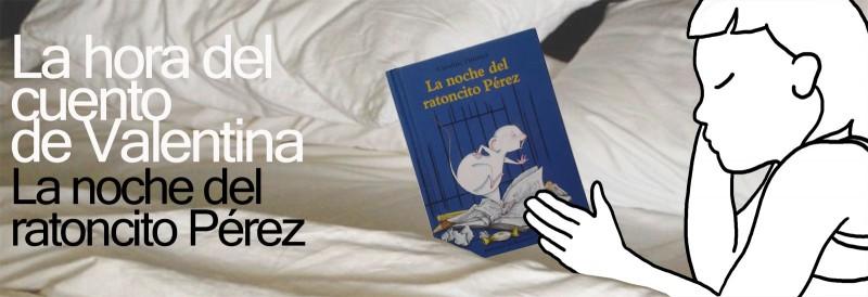 La-noche-del-ratoncito-Pérez