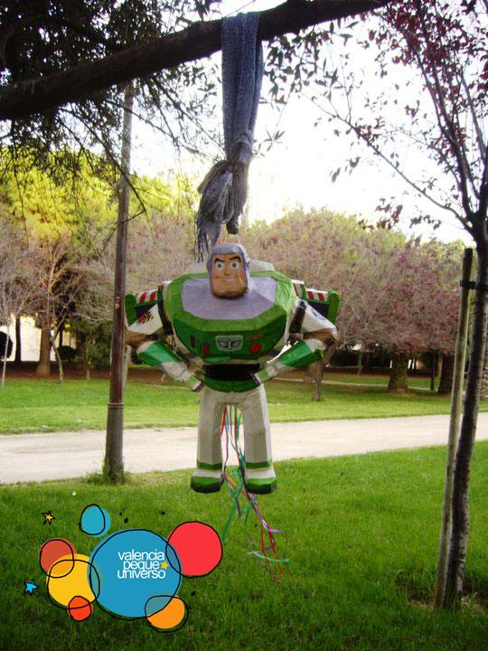 Piñata-Cumple-Gulliver