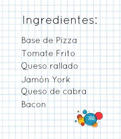 Pizza-Valencia-Peque-Universo