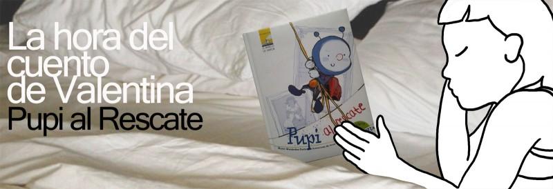 Pupi-al-rescate