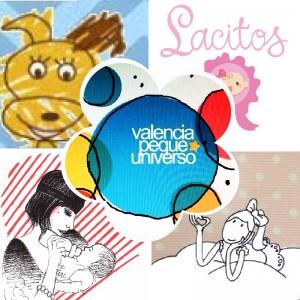 Valencia Peque Universo Intro 2