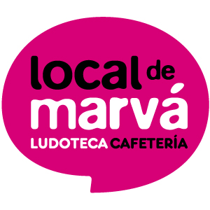 Local de Marva Valencia Lugares Valencia Peque Universo