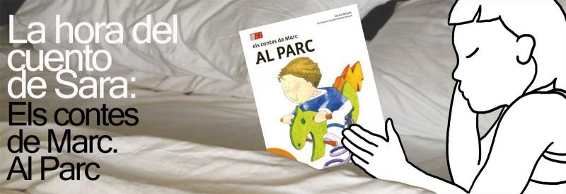 Al-Parc-Valencia-Peque-Universo