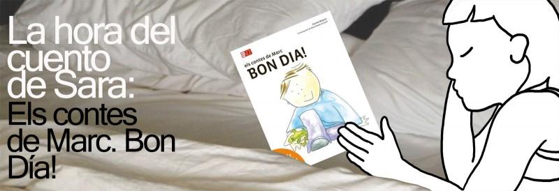 Bon-Día-Valencia-Peque-Universo