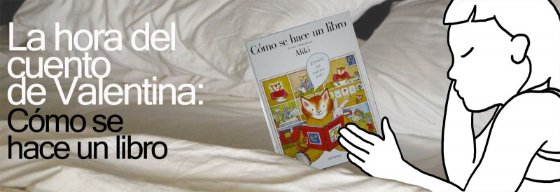 Cómo-se-hace-un-libro-Valencia-Peque-Universo-sábado