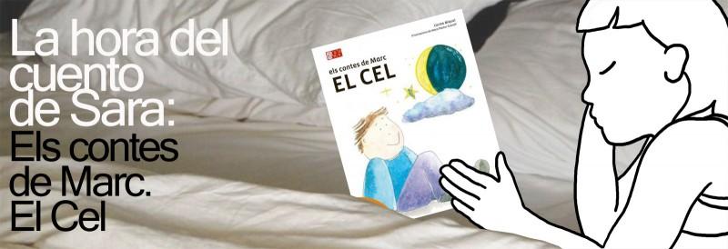 El-Cel.-Valencia-Peque-Universo