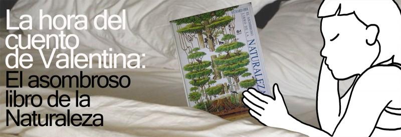 El-asombroso-libro-de-la-naturaleza-Valencia-Peque-Universo-viernes