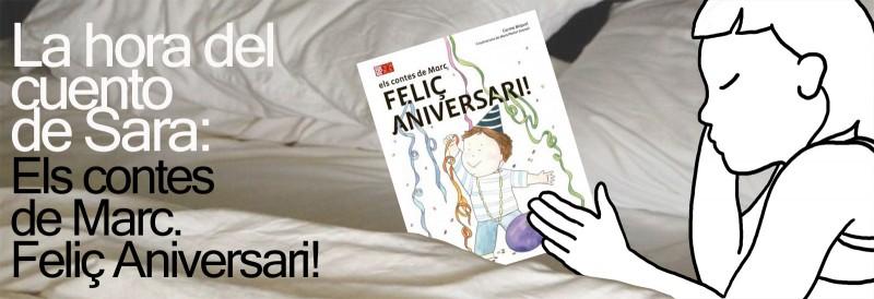 Feliç-Aniversari-Valencia-Peque-Universo