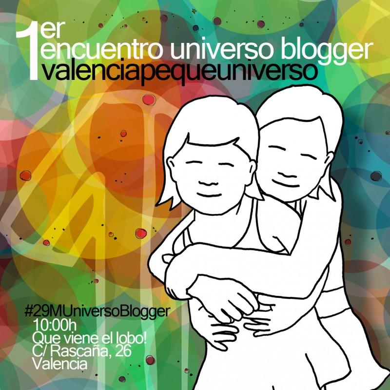 #29MUniversoBl
