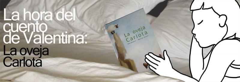 La-Oveja-Carlota-Valencia-Peque-Universo-Lunes