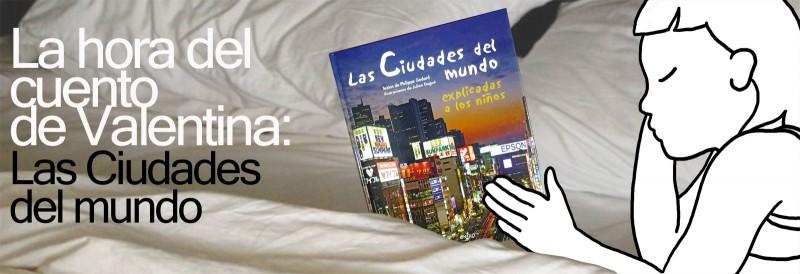 Las-ciudades-del-mundo-Valencia-Peque-Universo-jueves