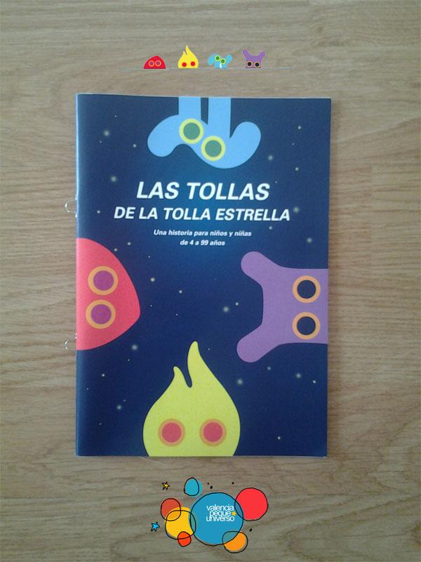 Libro-historía-toallas