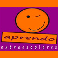 Logo-Aprendo-Extraescolares