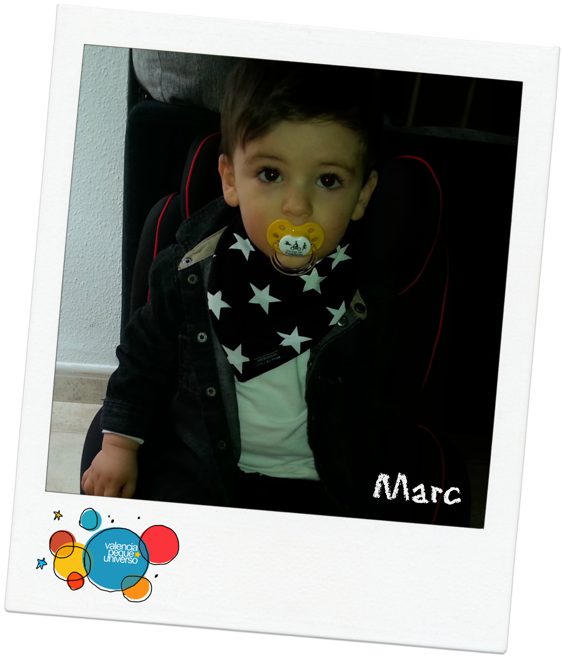Marc 2
