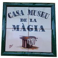 Ok-CasaMuseodelaMagia