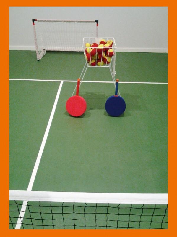 mini-tenis