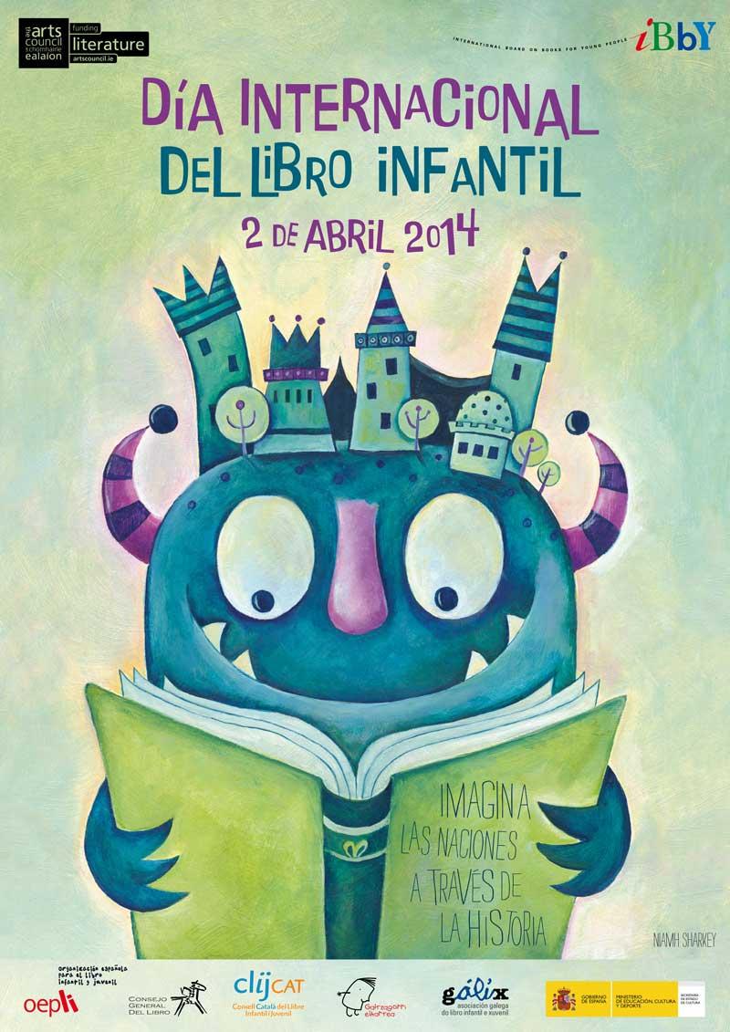 libros infantiles valencia