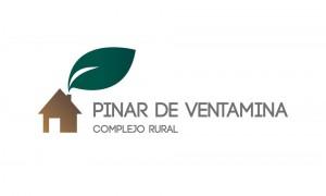 Logo Pinar de Ventamina