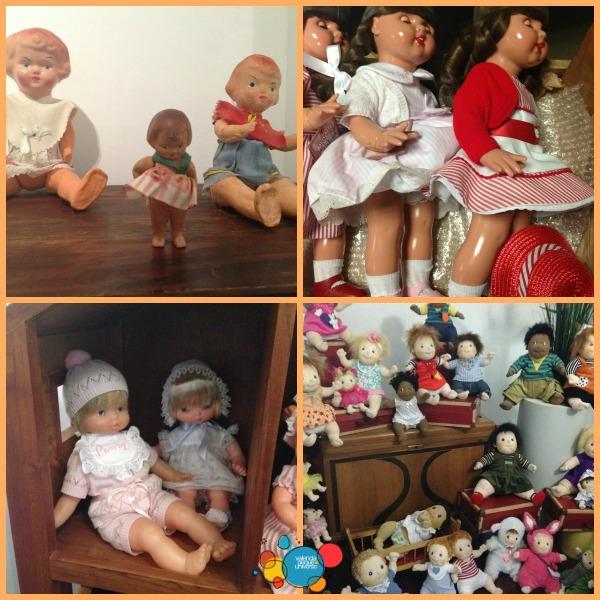 Museo de la muñeca 1