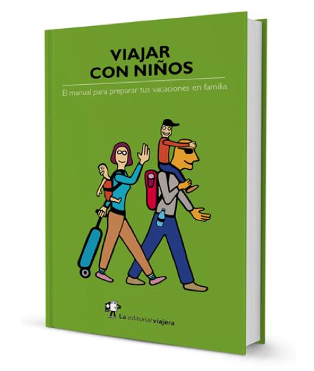 ValenciaPequeUnverso