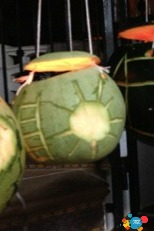 farolitos de melón 2