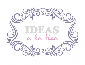 Sorteo 2000 Ideas a la Tiza