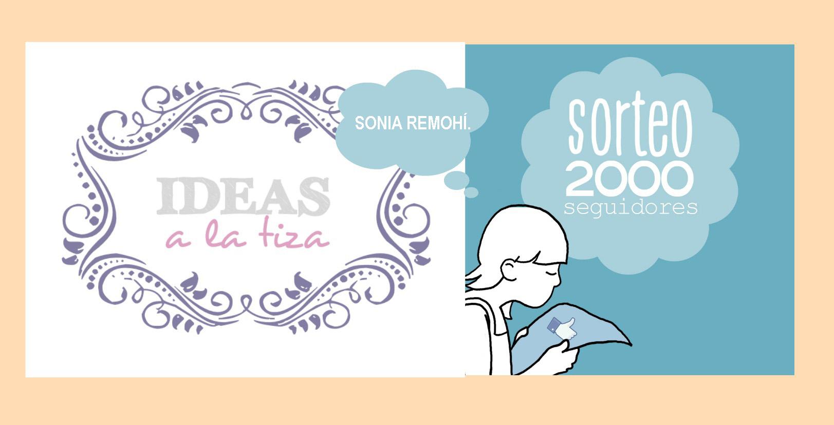 ganadora Ideas a la tiza copia