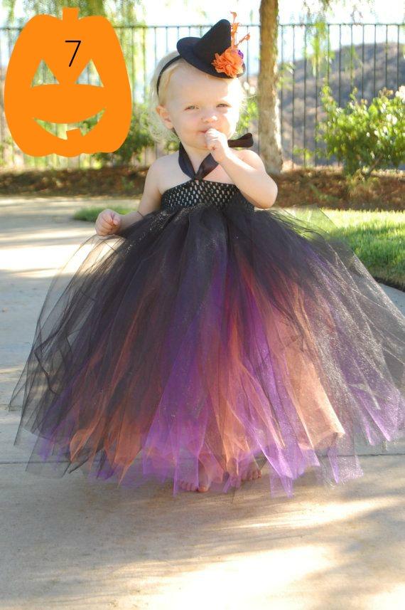 10 disfraces para Halloween 7