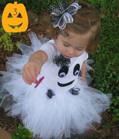 10 disfraces para Halloween3
