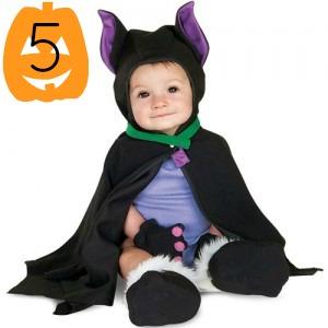 10 disfraces para halloween 5
