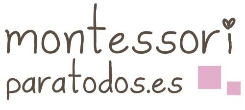 turnkey-prestashop-1414700359