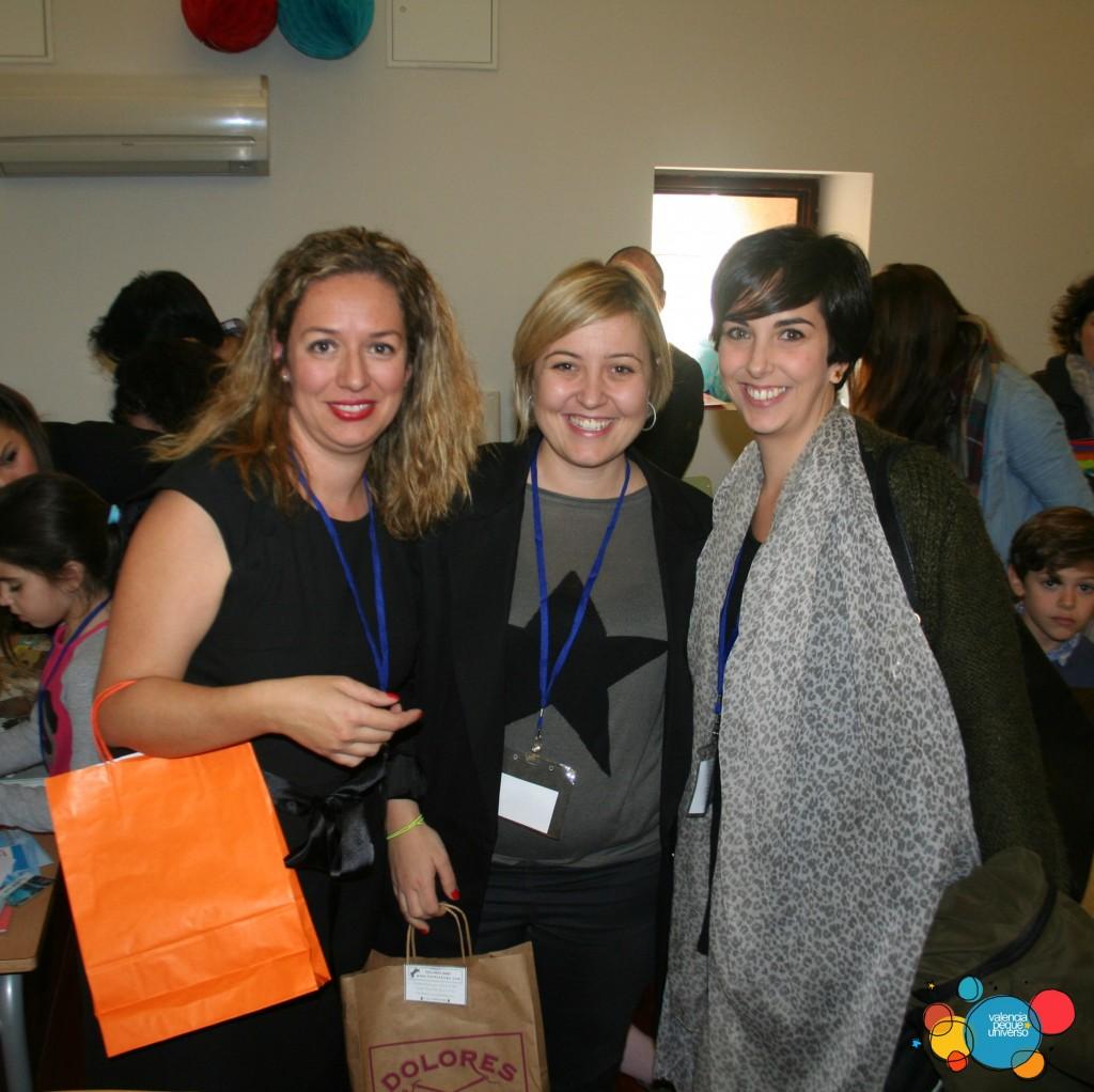 3º encuentro mamas blogueras 32