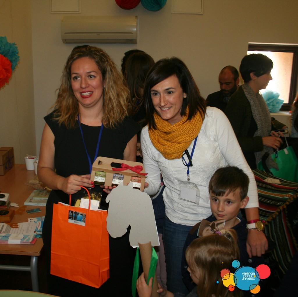 3º encuentro mamas blogueras 34