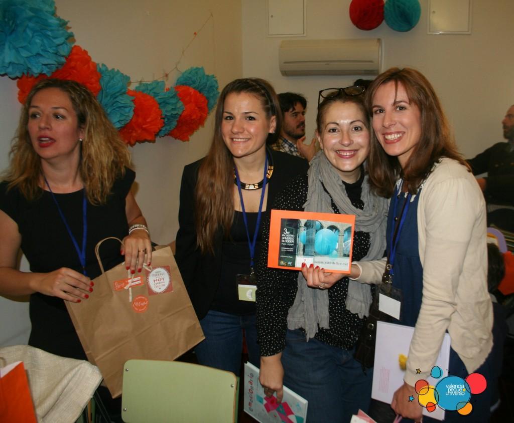 3º encuentro mamas blogueras 40