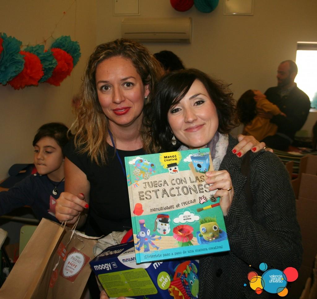 3º encuentro mamas blogueras 41