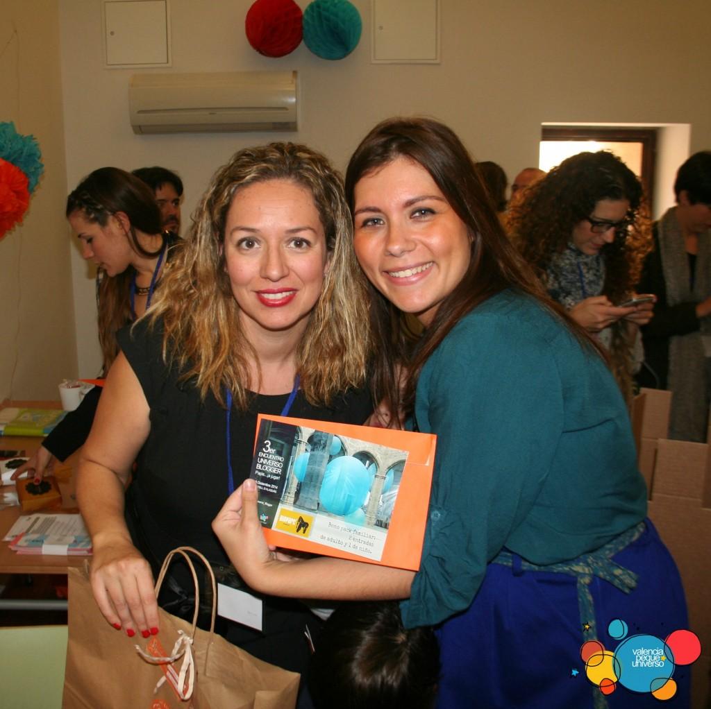 3º encuentro mamas blogueras 42