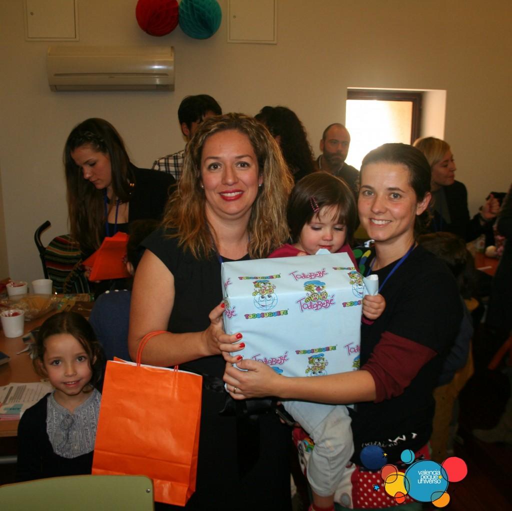 3 encuentro mamas blogueras 31