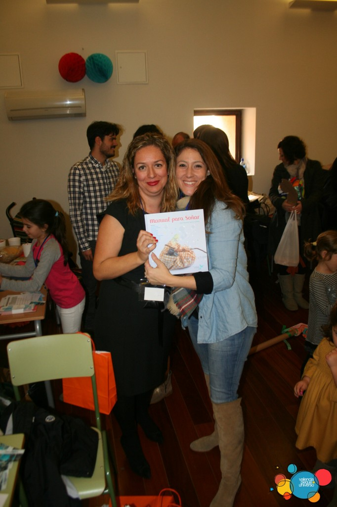 evento mamas blogueras II 7