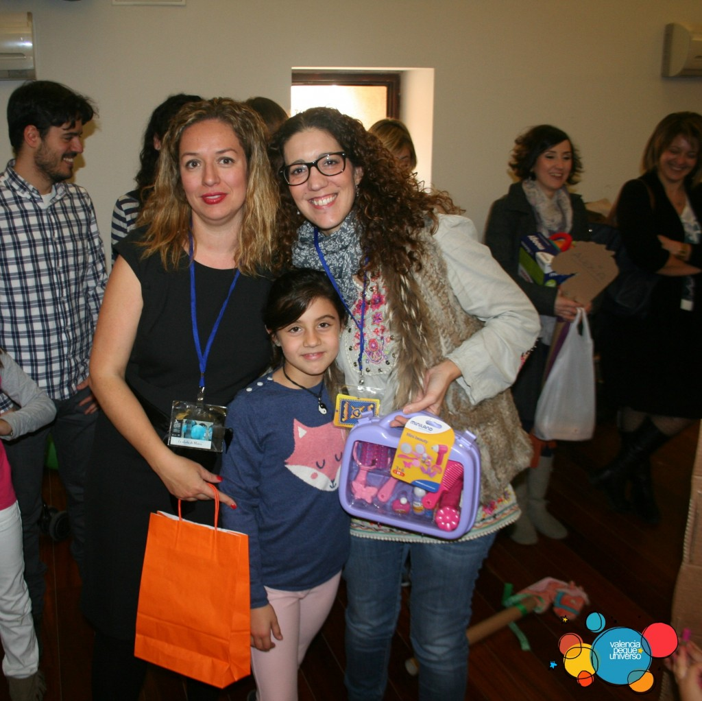 evento mamas blogueras II 8