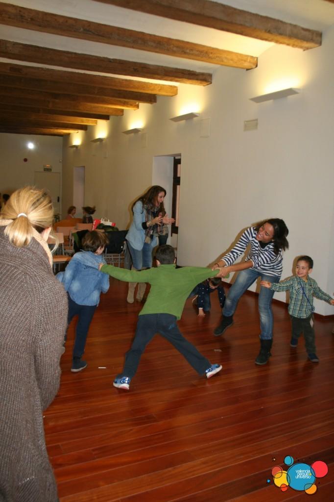 evento mamas blogueras valencia 4
